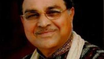 "Shri Charandas Mallya to receive the Title of ""SANGEET MAHAN"""