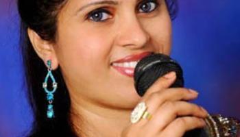ಅನಿತಾ ಡಿಸೋಜ ಹಿಕಾ 16 ವೊ ಕಲಾಕಾರ್ ಪುರಸ್ಕಾರ್