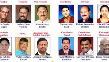 ಮಾಂಡ್ ಸೊಭಾಣ್ : 2019-20 ವರ್ಸಾಕ್ ಹುದ್ದೆದಾರಾಂಚಿ ವಿಂಚೊವ್ಣ್